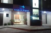 Hotel Veredas do Araguaia Image