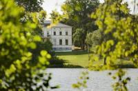Landgut Stober Image