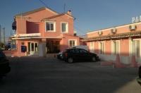 Ambre Hotel Image