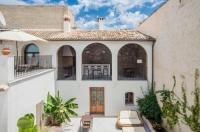 Casa Rabat Image