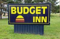 Budget Inn Fairport Image