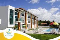 Hotel Ponta de Pedras Image