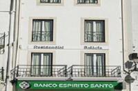 Hotel Salatia Image