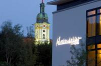 Fürstenfelder Hotel Image