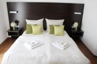 Hotel Villa Silence Image