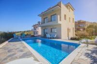 Latchi Panorama Resort Luxury Villas Image
