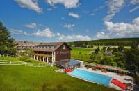 Rosengarten Hotel & Spa Image