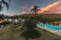 Hotel Fazenda 3 Pinheiros Image
