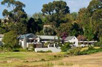 Diemersfontein Wine & Country Estate Image