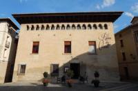 Palau dels Osset Image