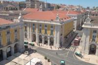 Pousada de Lisboa - Small Luxury Hotels Of The World Image