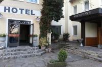Hotel Langholzfelderhof Image