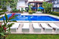 Hotel Hacienda de Vallarta Las Glorias Image