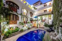 Hotel Hacienda de Vallarta Centro Image