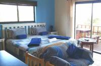 Hoylake Inn Image