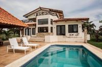 Villa Larisa Image