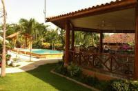 Casa Loma Image