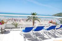 Hotel Villa Eleonora Image