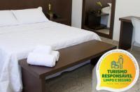 Santorini Hotel Image