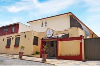 Hotel Village Campinas Image