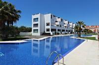 Apartamentos Reservas Vera Playa Image