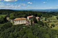 Borgo Il Castagno Image