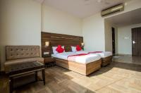 Hotel Rajvikas Residency Image