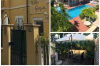 Villa Grazia Image