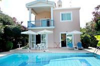 Rododafni Villas Image