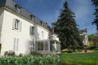 Maison d'hôtes - Domaine de La Thiau Image