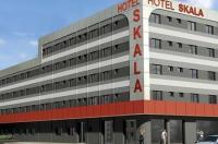 Skala Traveling Hotel Image