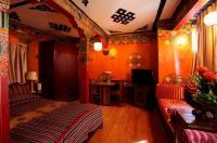 Tibet Gorkha Hotel Image