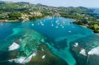 Blue Lagoon Hotel and Marina Ltd Image