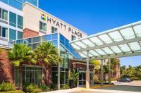 Hyatt Place San Diego Carlsbad Vista Image