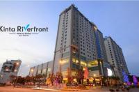 Kinta Riverfront Hotel & Suites Image