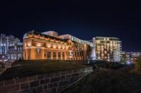 Le Capitole de Québec Image
