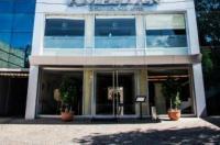 Amérian Catamarca Park Hotel Image