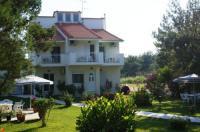 Villa Iris Image