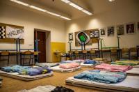 Budget Hostel Image