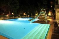 Hotel Giamaika Image