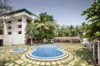 Daman - Casa Tesoro; A Sterling Holidays Resort Image