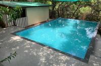 Honeywood Holiday Homes Image