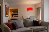 Amérian Cordoba Park Hotel Image