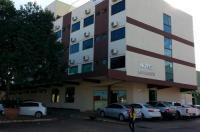 Hotel Eduardus Image