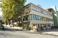 Minaides Hotel Image