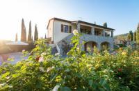 Casa Vacanze Poggio Aprico Image