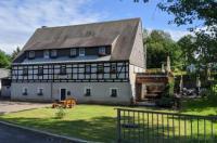 Alte Mühle Image