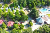Camping Village la Verna Image