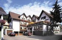 Gasthaus Pension zur Linde Image