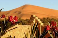 La Vallée des Dunes Image